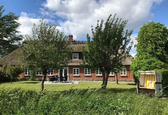 Landhaus Norderfeld