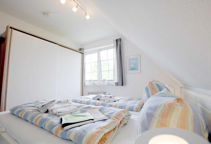 Schlafzimmer Perspektive 2