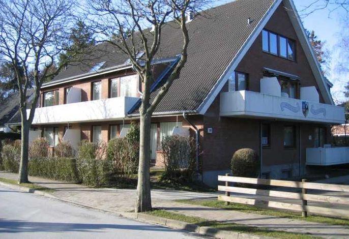 Badestraße 80, Whg. 1, Goting Hus