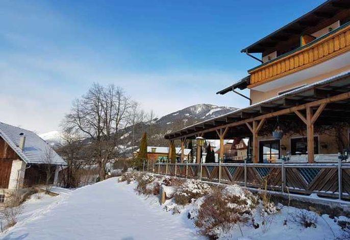 Gasthof-Hotel Lammersdorf