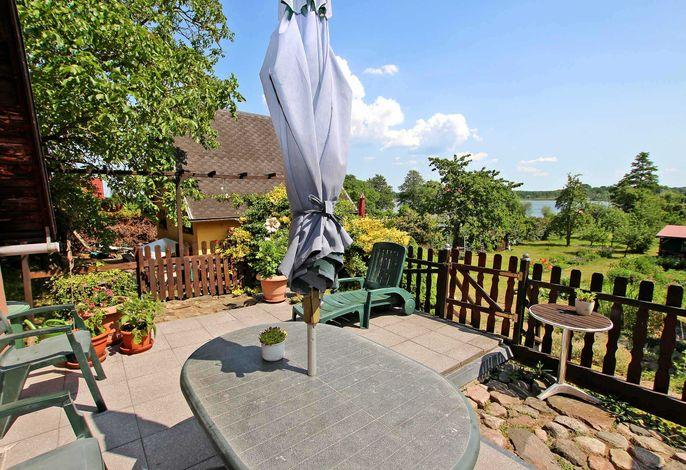 Ferienhaus Jabel SEE 4071