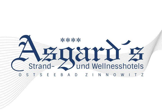Strand- und Wellnesshotel Asgard