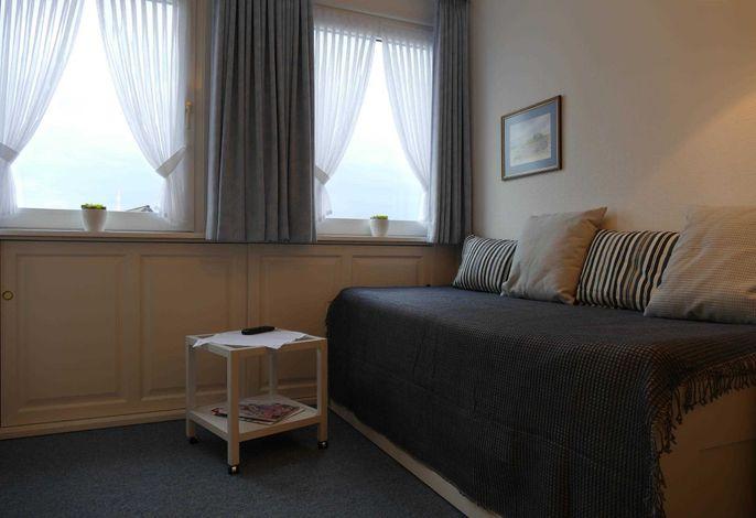 Appartement Kaya