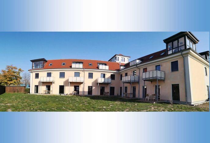 Ferienresidenz Zum Seglerhafen_ST