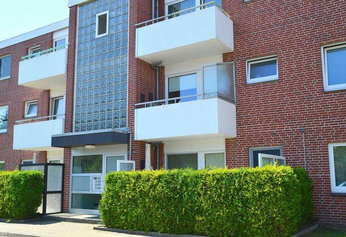 0020 Berliner Ring Wohnung 27