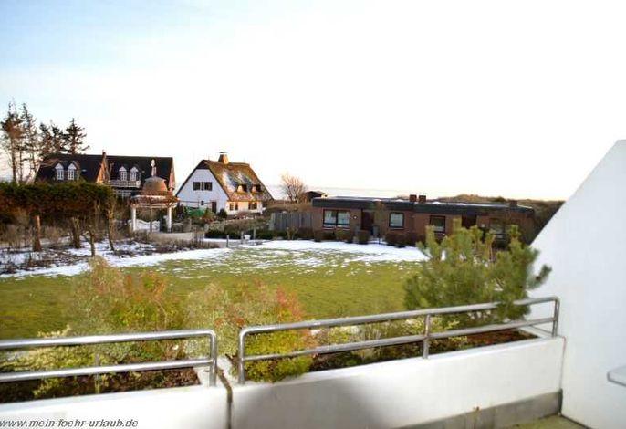 0210 Haus Halligblick Wohnung 11