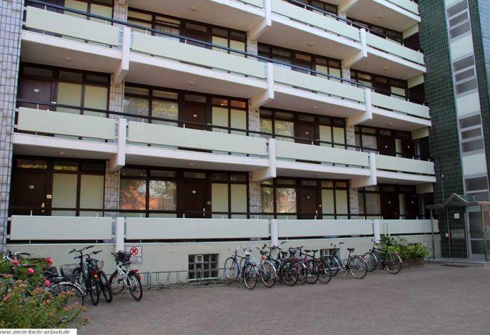 0110 Haus Irma Wohnung 09
