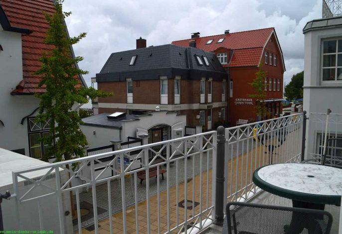 0180 Haus Hansen Whg. 02