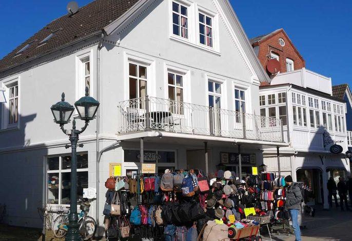 0182 Haus Hansen Whg. 03