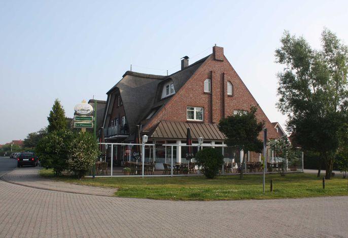 Ferienwohnung Schaake Hooksiel