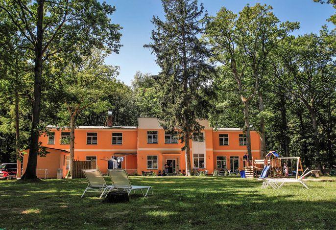 Ferienpark Bernstein
