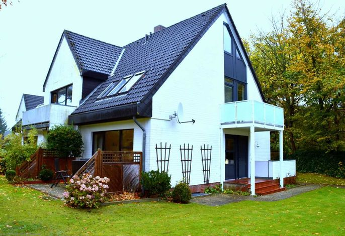 0250 Waldstrasse Whg. 23