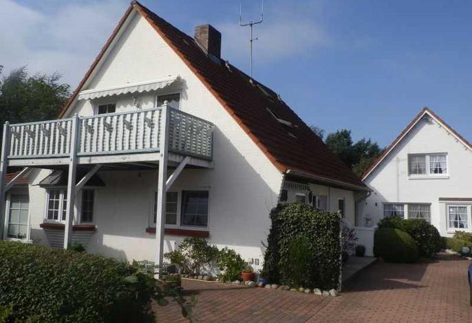 0260 Wohnung Maisfeld