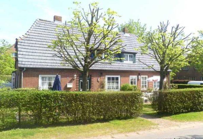 1220 Haus 94 - Whg. 2