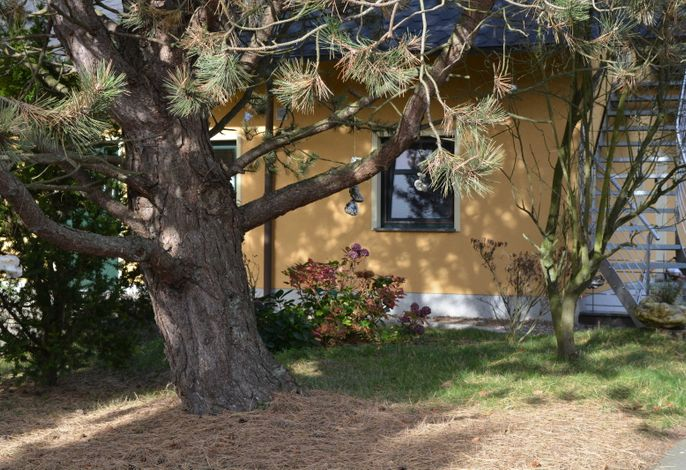 Hagen - Ferienhaus Emma - RZV