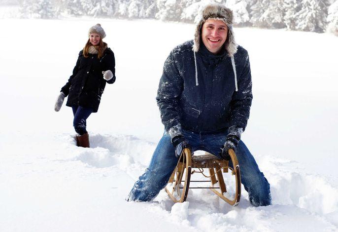 Pension Cäcilia - Familie Wilfinger