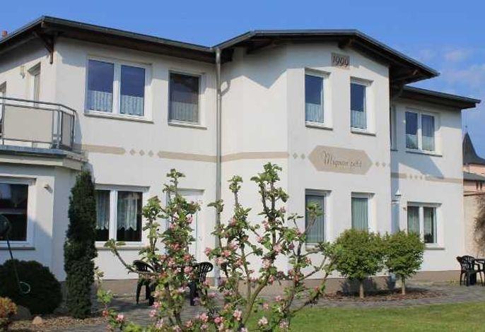Villa Mignon & Mignon petit