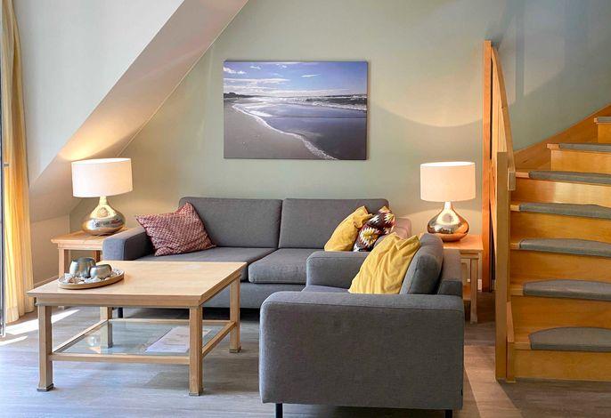 Haus Kranich App. 422  Ferienwohnung