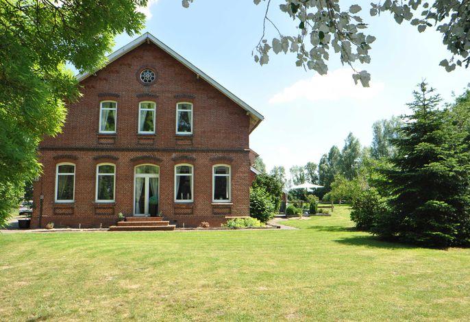 Landhaus Julia, 65331