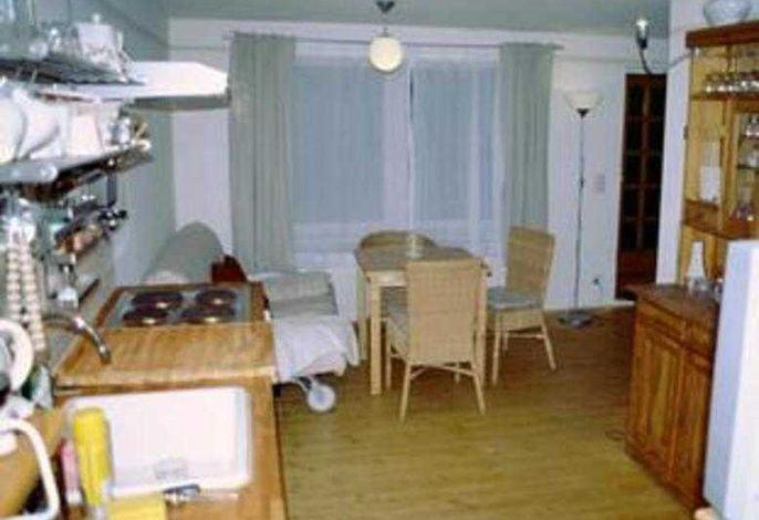 Haus Neuer Weg   WE9738