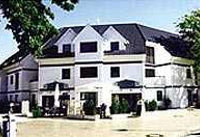 Klosterstr.14/Wohnung 6