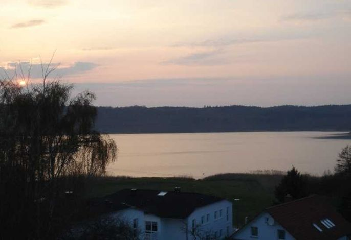 Ferienwohnung Potenberg -Fam. Gloe- WE9740