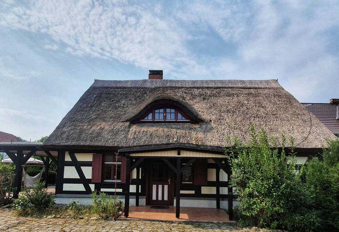 Alt Forsthaus