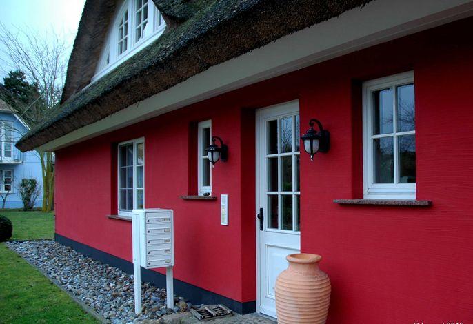 Landhaus Uhlenhof 4