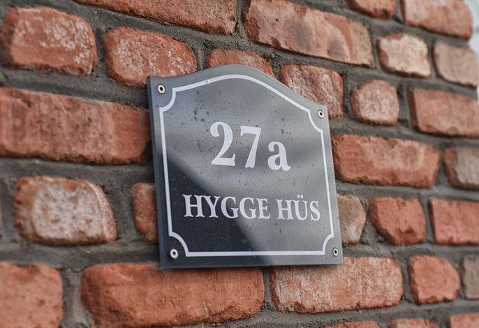 Hygge Hüs