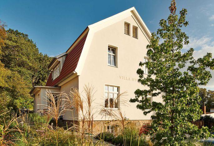 Villa Hygge