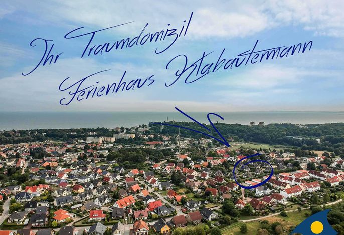 Haus Klabautermann