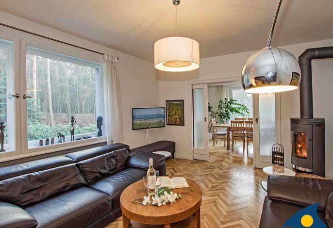 Villa Vogelbusch