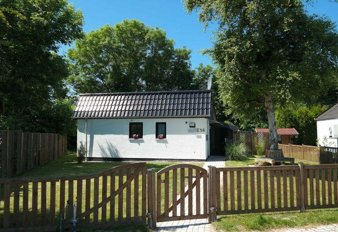 Haus Deichschaf