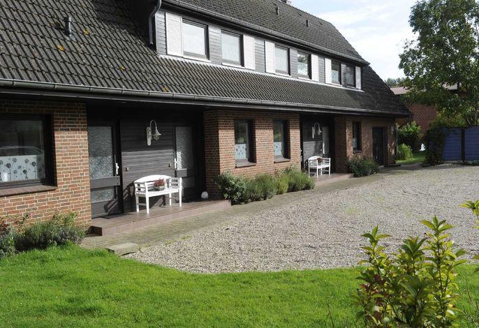 La Casa Ferienwohnung Seeadler