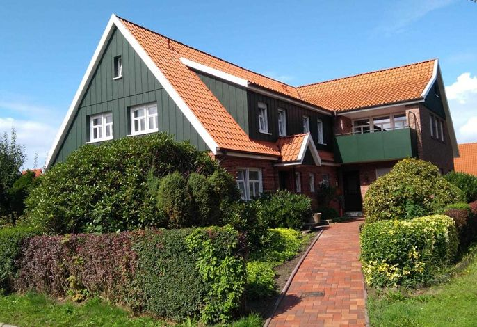 3-Winde-Haus