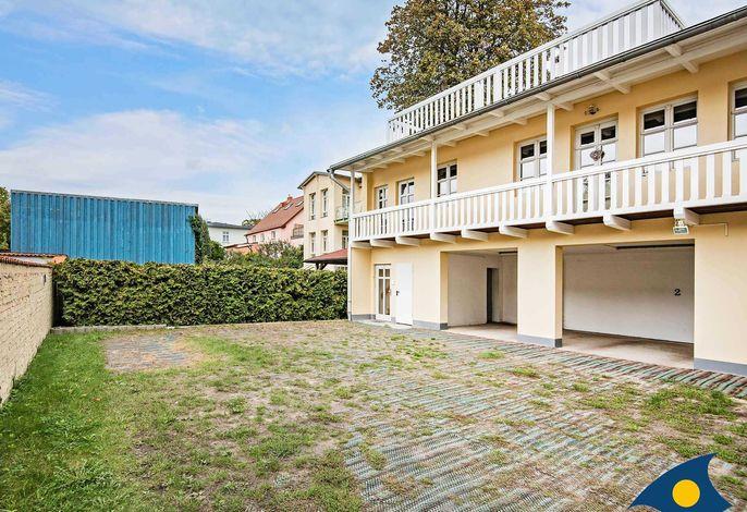 Villa Livia Whg. 01