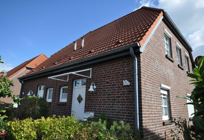 Nr. 97 - Ferienhaus Uferstraße