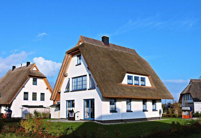 Ferienwohnung Haubentaucher (SIG)