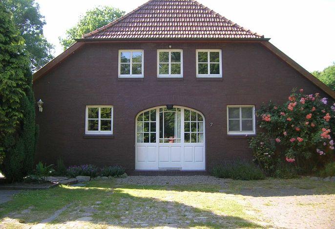 Dirks Pappelhof Whg. 3