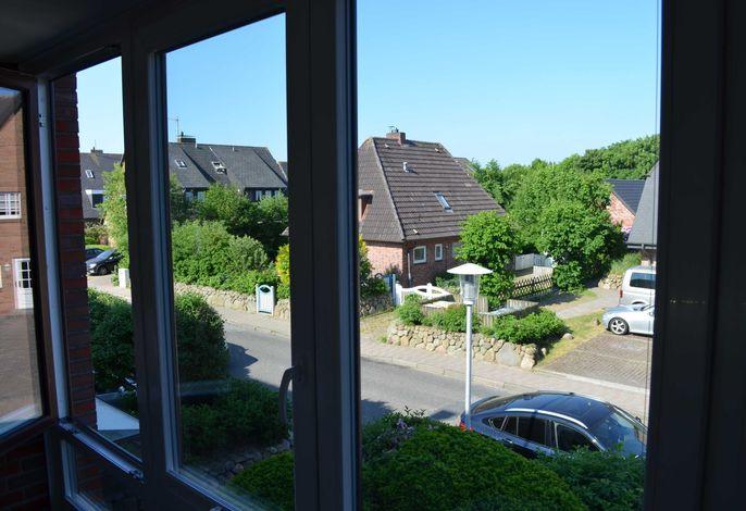 Ferienwohnung Horst