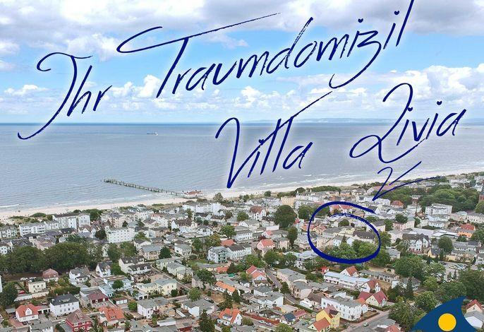 Villa Livia Whg. 05
