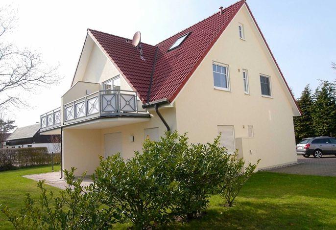 Hoppenberg 7 EG rechts