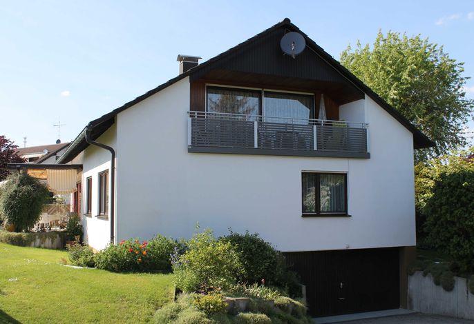 BodenSEE Apartment Langenargen Oberdorf