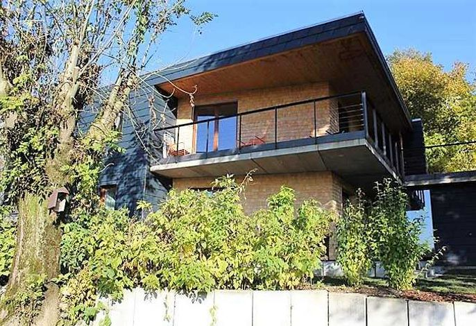 BodenSEE Apartments Tettnang Ried