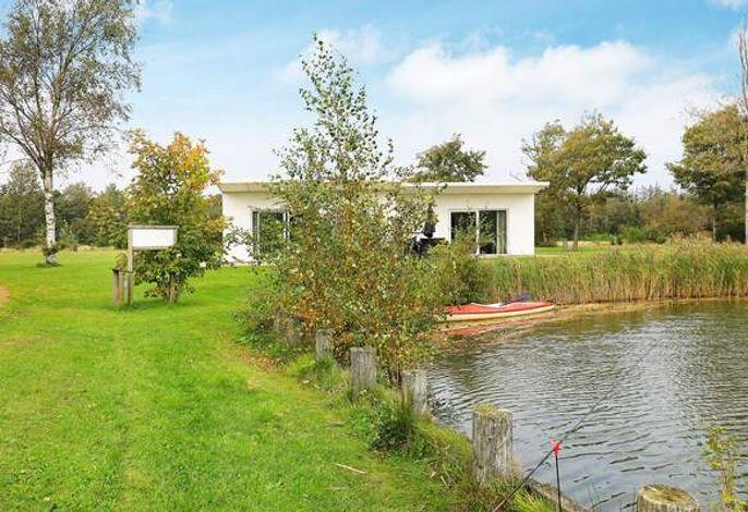 Ferienhaus: Hee, Holmsland Klit