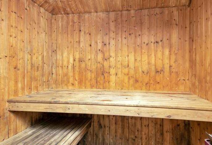 Ferienhaus: Slettestrand, nördliche Nordsee