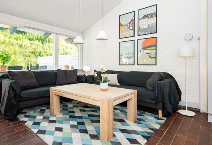 Apartment: Løjt, Südöstliches Jütland und Als