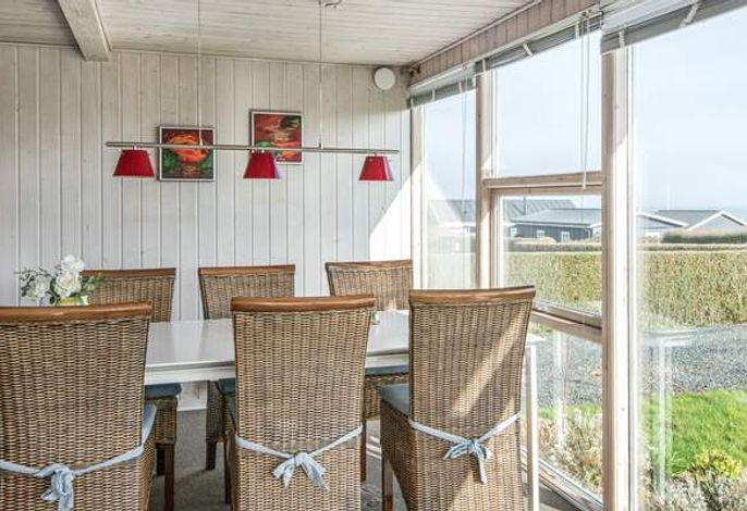 Ferienhaus: Hejlsminde Strand, Südöstliches Jütland und Als