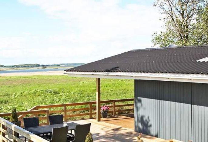 Ferienhaus: Hesseløje/Fruerlund, Südfunen