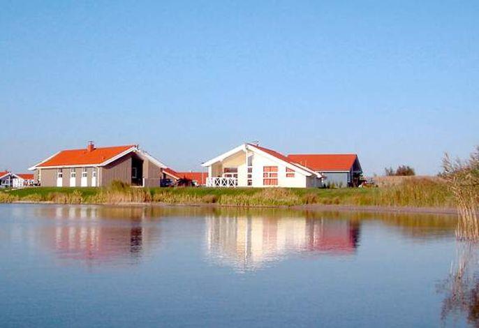 Ferienhaus: Otterndorf, Lüneburg - Otterndorf / Nordsee
